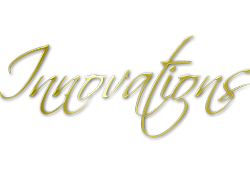 Innovations-Logo-Final